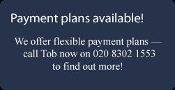 payment-plan---box